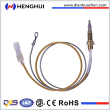 Competitive price ce approved factory burner gas stove thermocouple