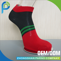 Best choice jacquard socks, animal head socks, socks and underwear to import from china