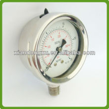 Stainless Measuring Screw Gauge