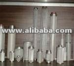 Basket Filters factory