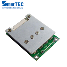 High-quality e-scooter 36v 20a li-ion battery BMS, PCM from Shenzhen SmarTEC
