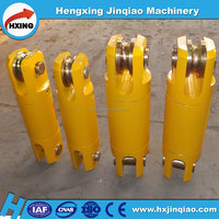 Swivel for drilling rigs,Kelly bar,spare parts