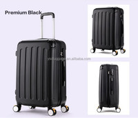 cheap luggage bags and laptop cases(YSD-8005)