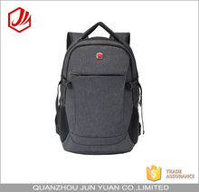 Wholesale japanese rucksack canvas backpack