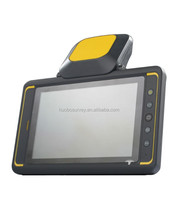 Andriod High-accuracy GNSS 2cm Accuracy RTK GPS Tablet