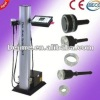 Infrared Vacuum Cellulite Remove Machine
