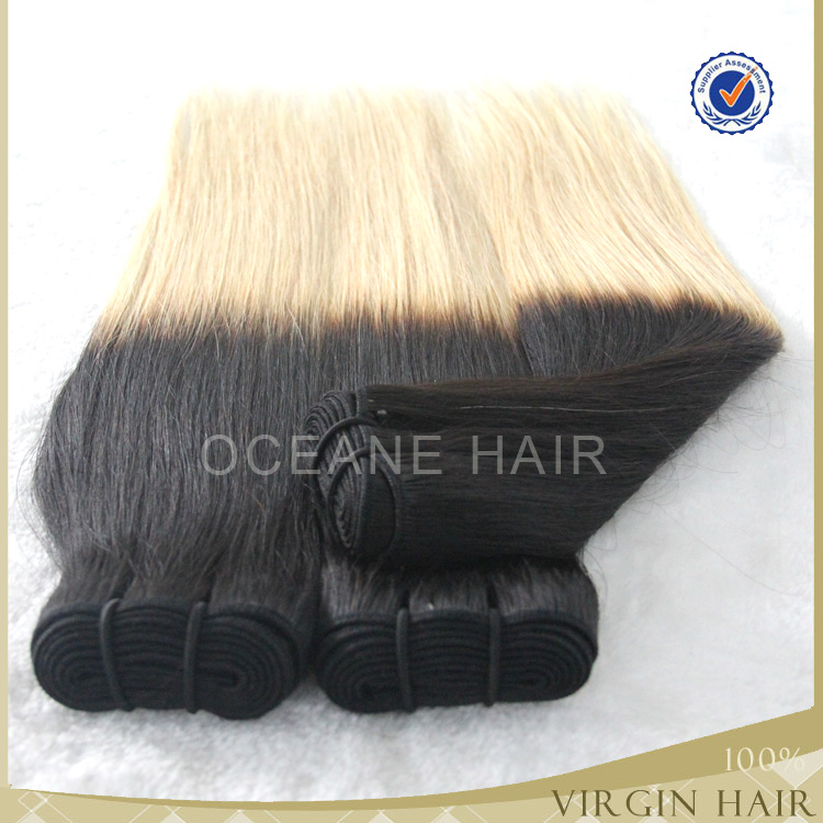China Wholesale Hair Extensions Remy Indian Hair