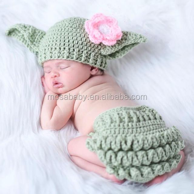 cd887fc693c1 baby girl photo prop outfits Yuanwenjun.com
