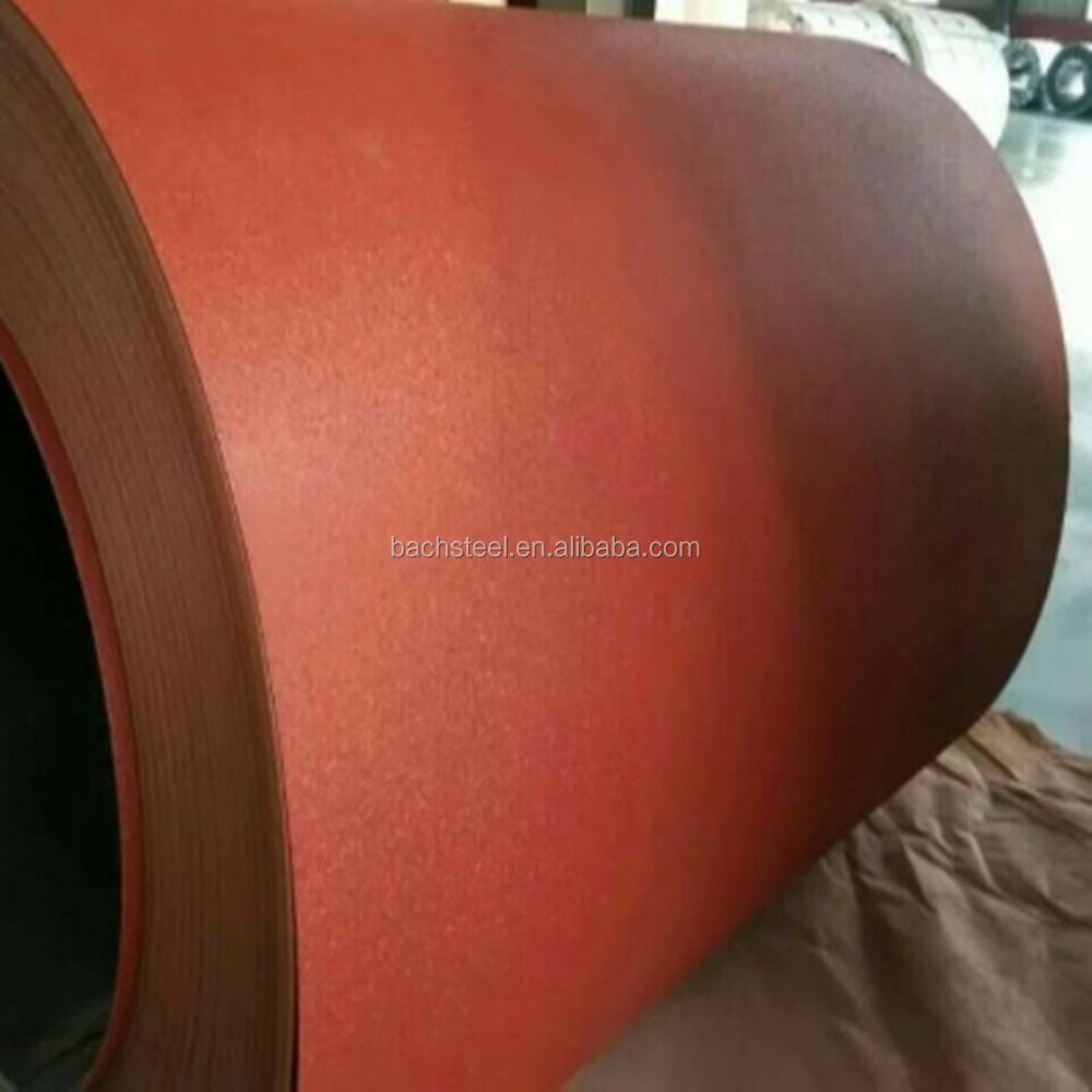 textures ppgi, the superior quality ppgi coils, thick 0.14mm-0.9 mm ppgi prepainted steel coil