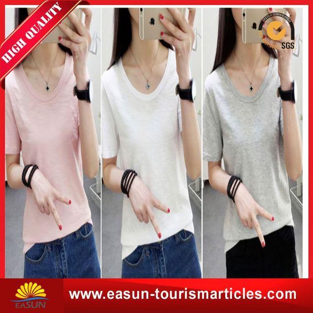 Cheap flat knit stripe fancy brand men t-shirt international basic source t shirt