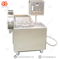 GELGOOG Shrimp Crackers Cutter Prawn Cracker Cutting Machine