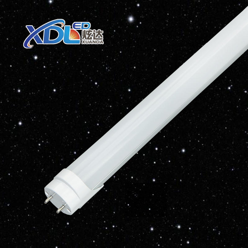 150lm/w 18w 1200mm T5 T8 led tube factory wholesale price