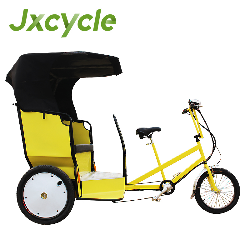 adult tricycles bicycles