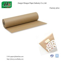 MG 60GSM Gift packaging paper