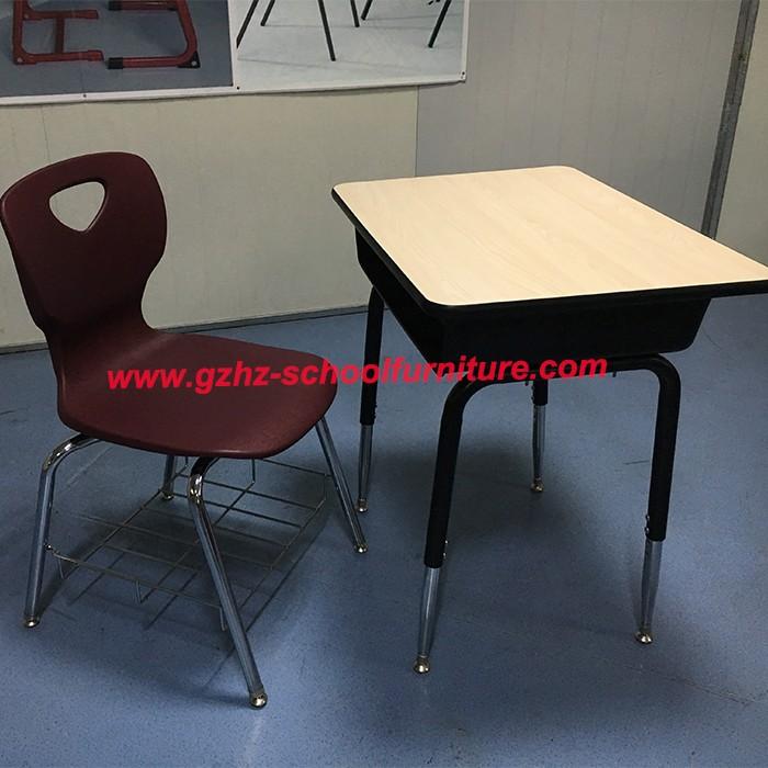 Tweedehands prijs school meubilair hoogte verstelbare for Tweedehands meubilair