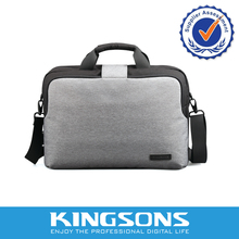 Professional Design Oem Female Laptop Bag Briefcase Women