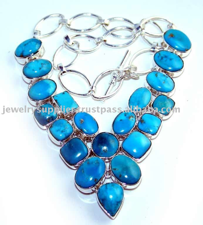 Shopping Jewellery Sets Designer Buy Wholesale Silver Jewelry Findings Necklace