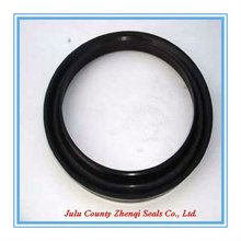 DC type Oil seal