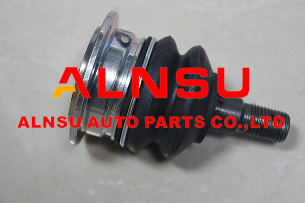 Ball Joint for Toyota Land Cruiser Prado GRJ120 oem: 43310-60020
