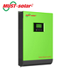 /product-detail/1kw-5kw-3kw-solar-home-system-best-price-power-1000w-solar-panel-60742459702.html