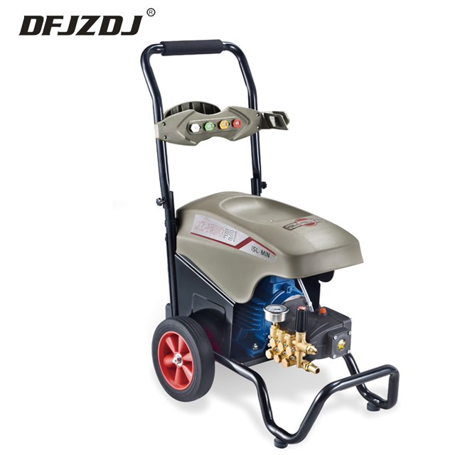 4KW 2500psi high quality power pressure washer for sale price
