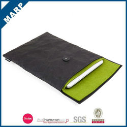 Fashion Style ECO Tablet PC Bag