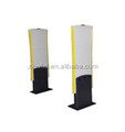 Top Manufacturer UHF RFID Gate Reader Built in Buzzer LED For RFID System