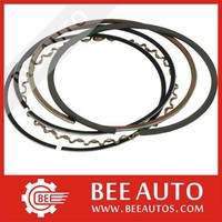 Buy BEDFORD PISTON RING in China on Alibaba.com
