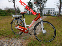 full power motor easy rider china made electric bike