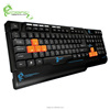programmable Macro funtion dota 2 gaming keyboard
