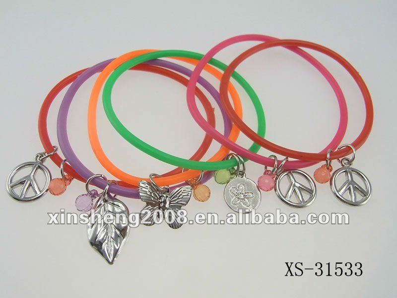 2013 fashion diy bracelets wholesale fashion jewelry shamballa bracelet