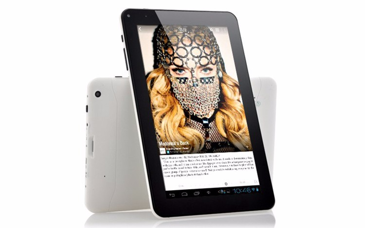 Dropshipping play store app free download umpc 9 inch android angel tablet pc