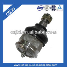 Mazda ball joint (H001-99-356)