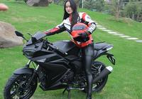 Trade Assurance wholesale Popular racing motorcycle