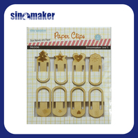 Factory price hanging file folder clips Exported to Worldwide