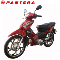High Speed Cub 110cc Motos Motocicleta 125cc Motorcycle For Sale