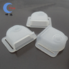 New Design Custom Silicone Rubber Cover