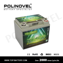 11.1v li-ion battery pack CE RoHS battery pcak li-ion 12v 11.1v lithium ion car batteries sale