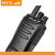 DPMR 2 Way Radio Uhf Fm Receiver Transceiver Multifunction VHF Digital Radio With Competitive Price