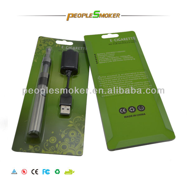 Retail Free shipping Wholesale china e zigarette MT3 double kit f atomizer