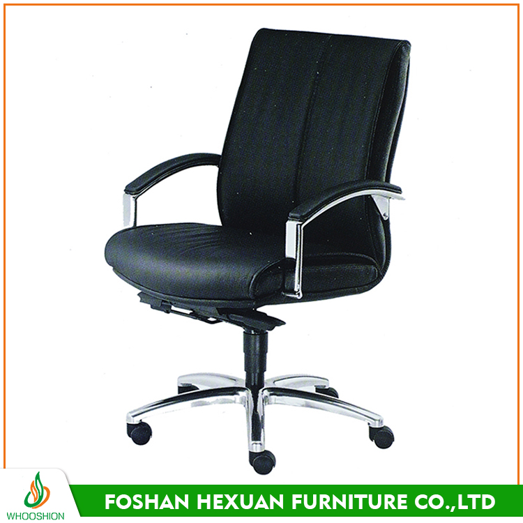 Furniture spare conference room executive chair