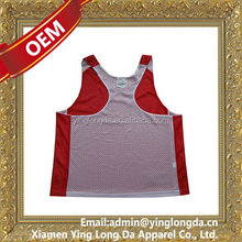 Top level classical baby tank top