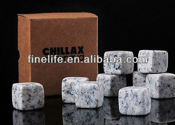 2013 year good selling Whisky stone