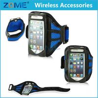 Amazon Mobile Phones Sports Running Jogging Gym Armband Arm Band Case Cover Holder For iPhone4/4S/5/5C/5S