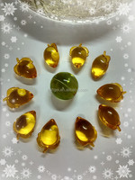 Mixed Shape Bath capsule Bath Oil Beads