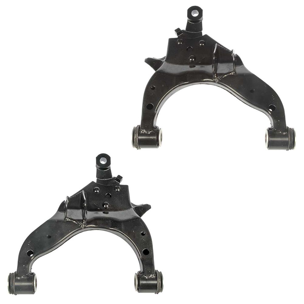 Dorman 520-464 Control Arm