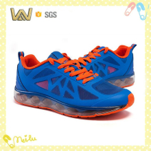 men air sole cushion shoes