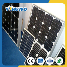Specializing in the production Poly 240w solar panels for home