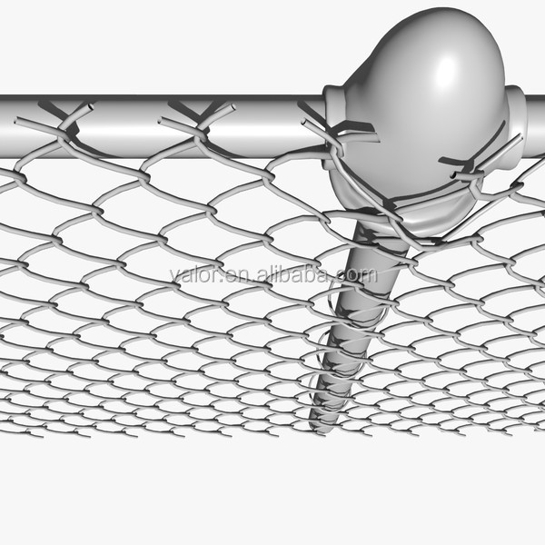"304 Stainless Steel 22 Ga. Chicken Poultry Wire Fence 1"" Hex Mesh"