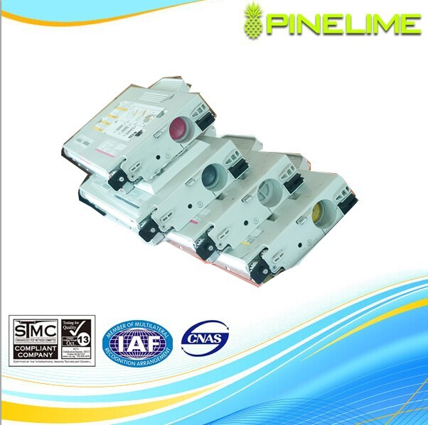TN04 Remanufactured Toner Cartridge for Brother printer what you need
